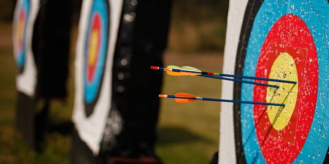 archery_basic_bogenkurs