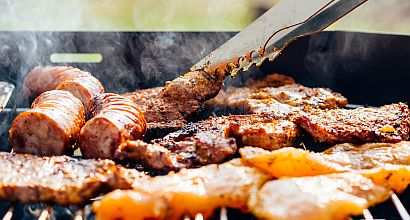 barbecue_grillen_event_fuer_dich