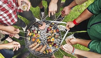 barbecue_mit_freunden