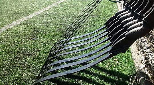 bogenschiessen_archery_trap