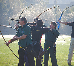 bogenschiessen_archery_trap_facilities
