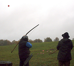 bogenschiessen_archery_trap_safty_first