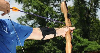 bogenschiessen_schnupperkurs_archery_discover