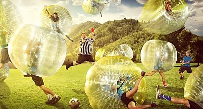 bubble_soccer_area