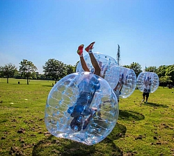 bubble_soccer_modi