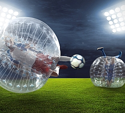 bubble_soccer_sicherheit