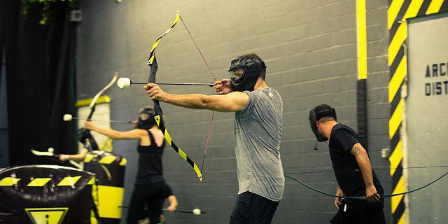 combat_archery_indoor