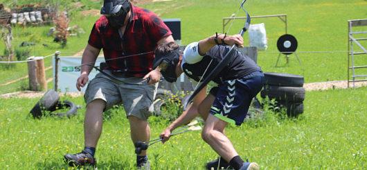 combat_archery_turniere_battles