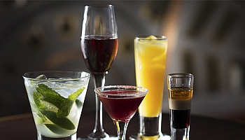 drinks_and_more
