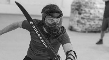 fuer_geburtstage_combat_archery