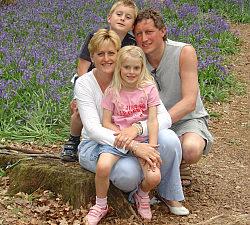 naturlehrpfad_für_familien