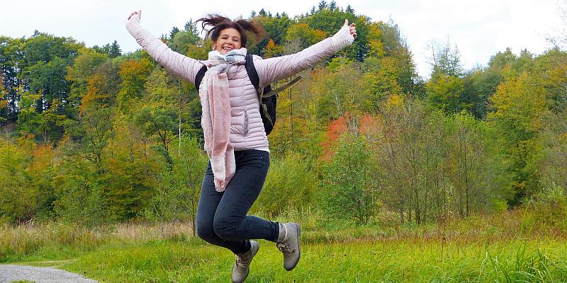 single_urlaub_outdoor_urlaub