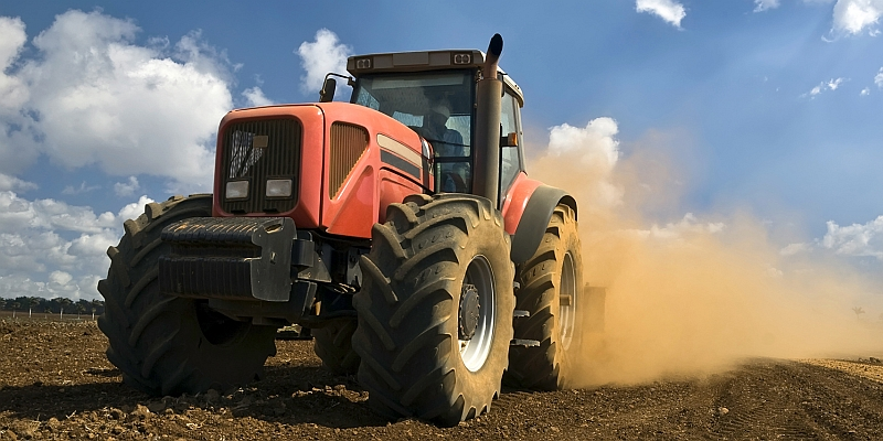traktordiplom